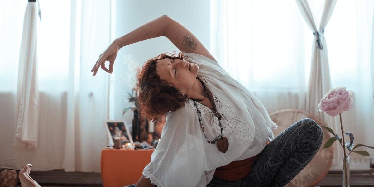 berlin-yoga-coaching-neukoelln