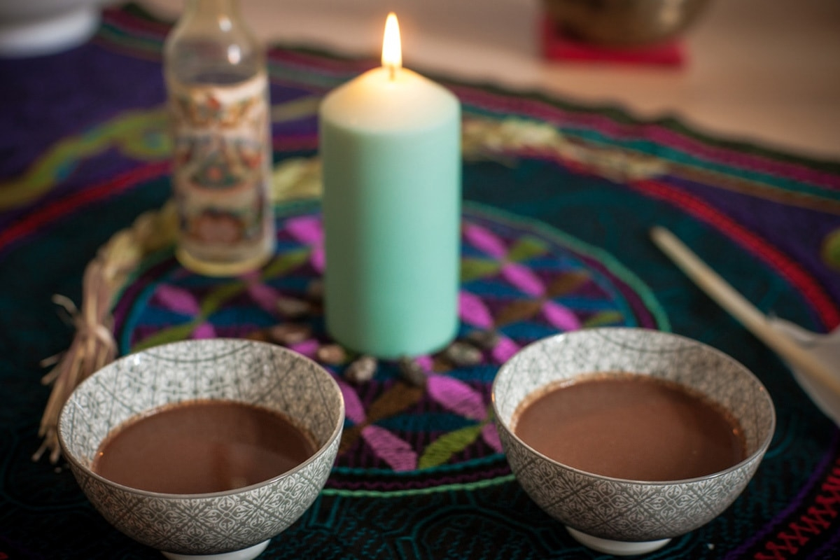 cacao-massage-berlin-neukoelln