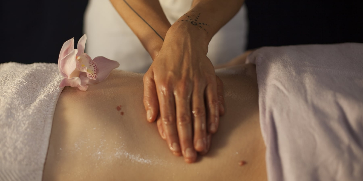 Ayurvedische-Massage-Berlin